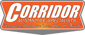Corridor Automotive Specialist